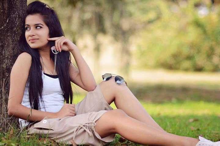 sara gurpal biography