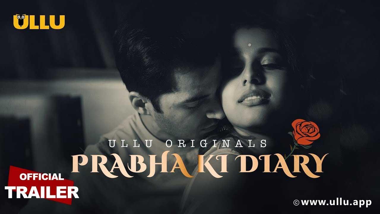 Prabha Ki Diary season 2