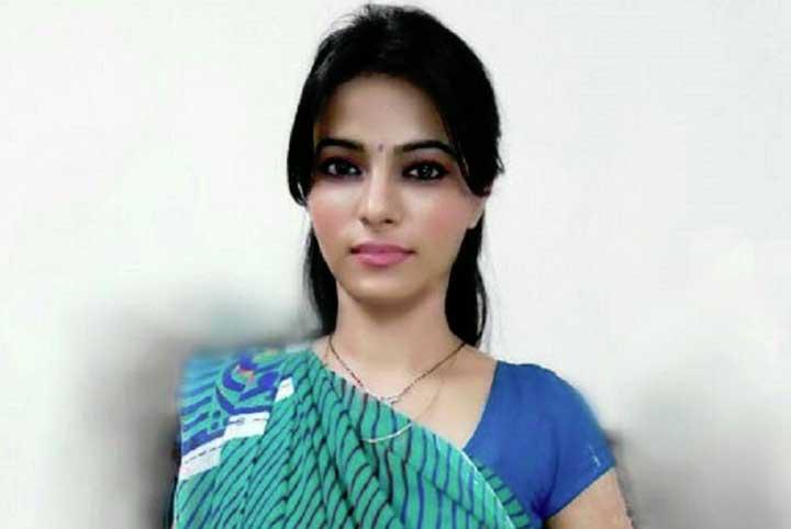 Sonal Parihar photos