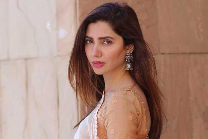 Mahira Khan biography