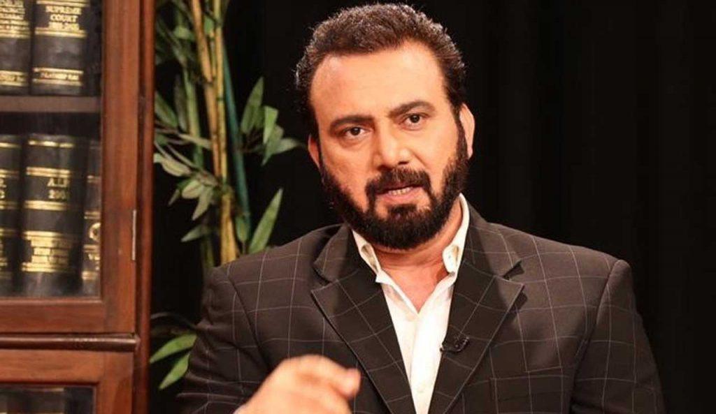 Deepak Dutt Sharma biography wiki charmsukh jane anjane mein