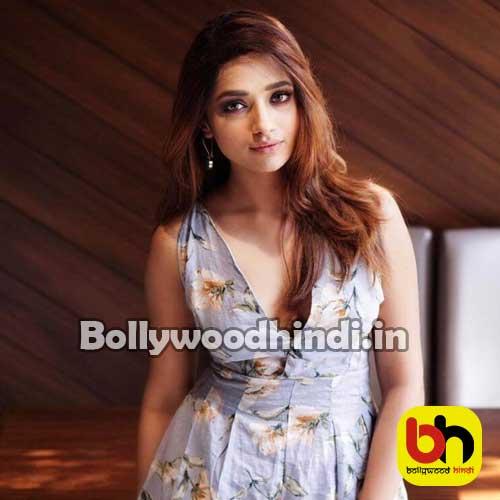Jiya Shankar