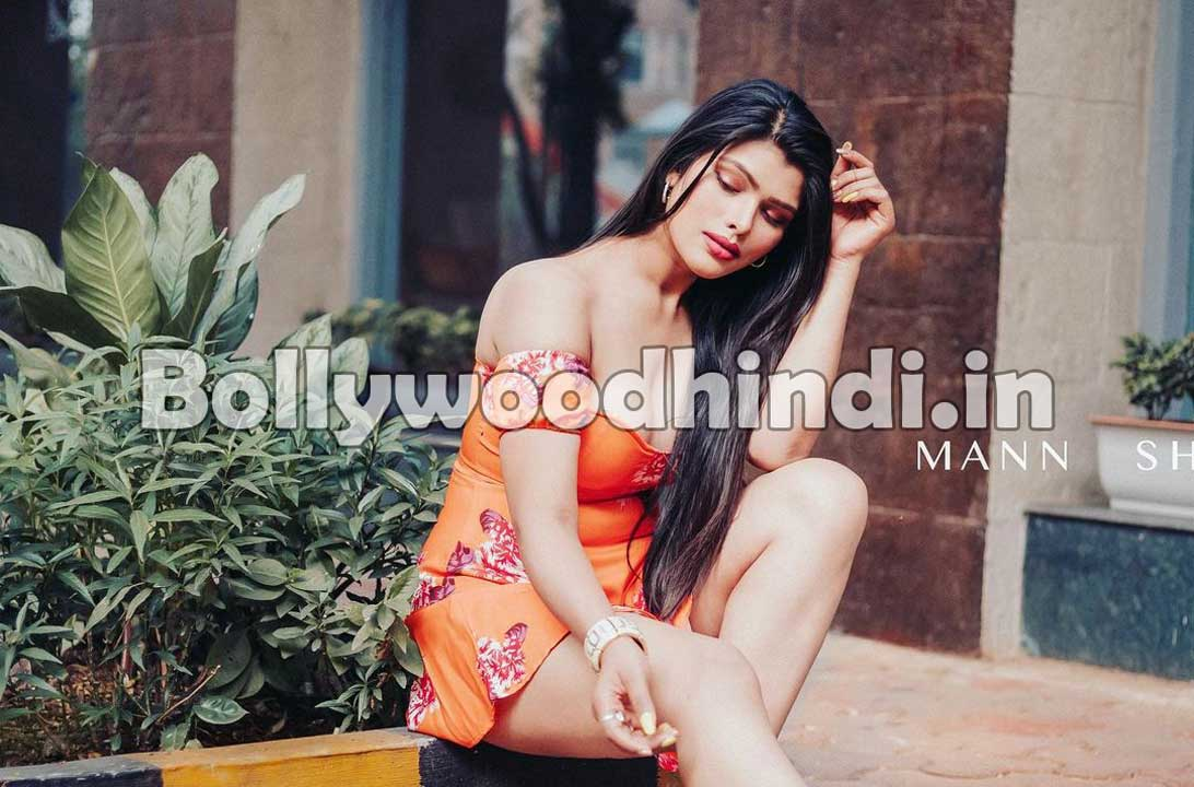 Mahima Gupta wik biography
