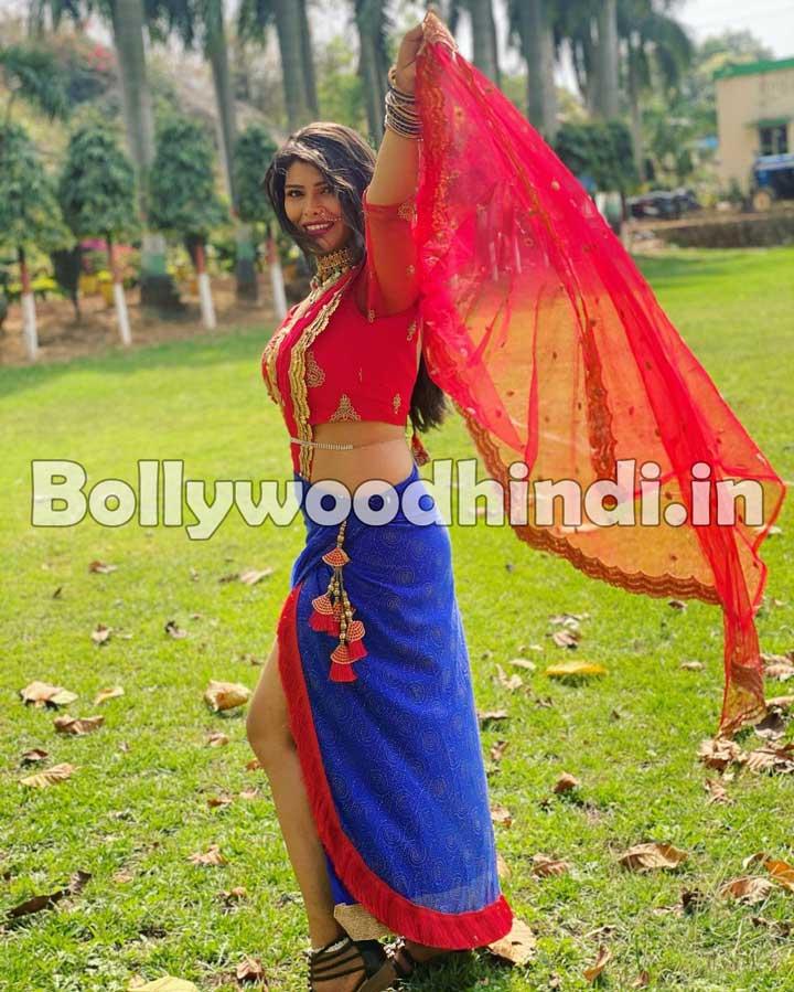 Mahima Gupta hot pics