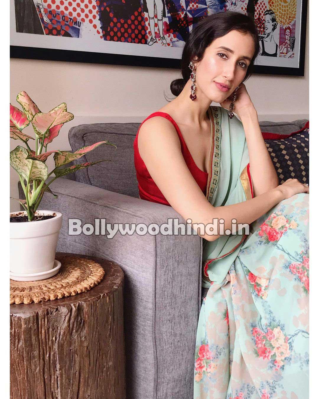 Namita Dubey hot photos