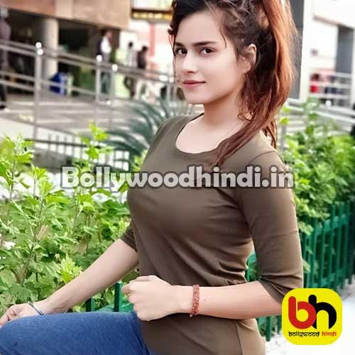 Priya Sachan wiki