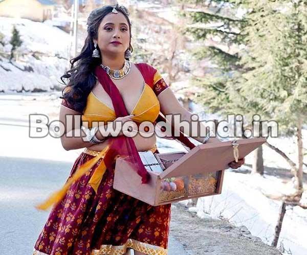 Rani Chatterjee hot pics