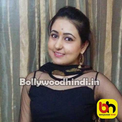 Swati Tarar