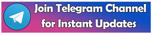 Telegram png logo