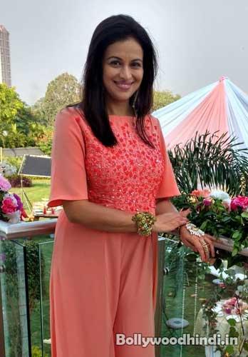 Jyoti Gauba