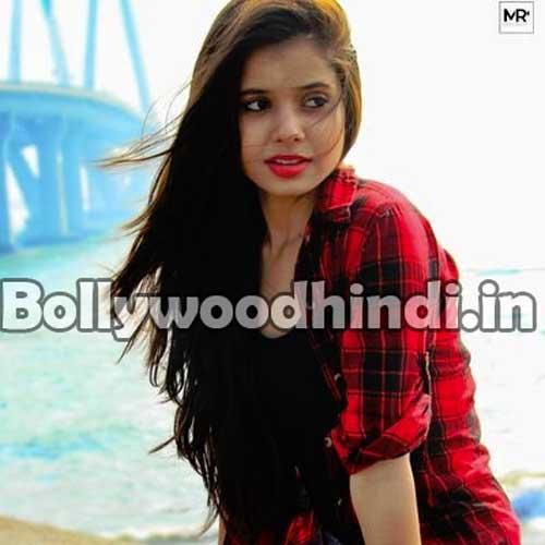 Tripti Shankhdhar