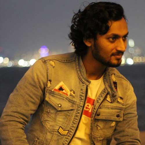 Rahul Abhua