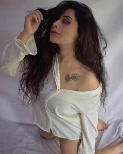 Supriya Shukla hot photos