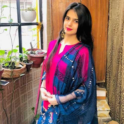 Kanishka Sharma Kanishkasss hot photos