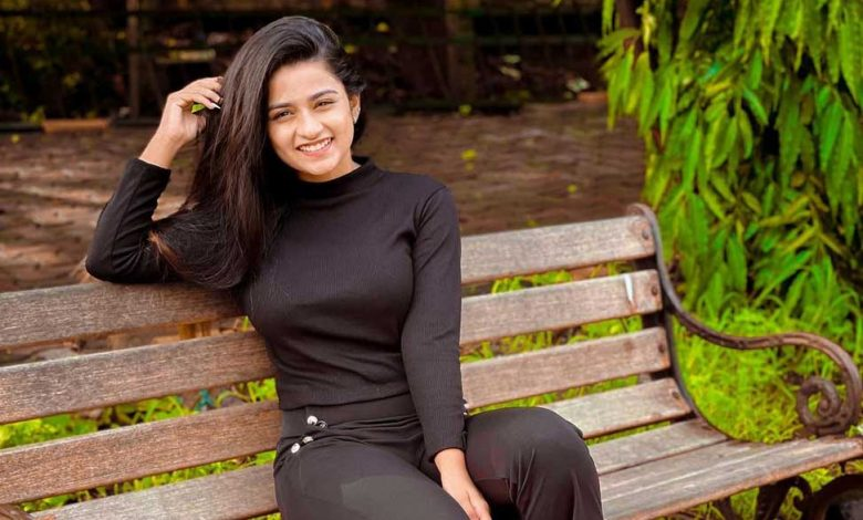 Suhana Khan wiki biography