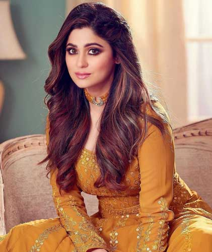 Who is Shamita Shetty | Biography, Wiki, Age, Height, Family, Photos, Net Worth & More