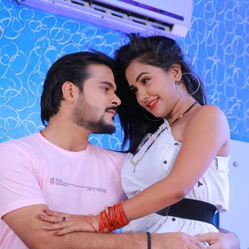 Trisha Kar Madhu boyfriend